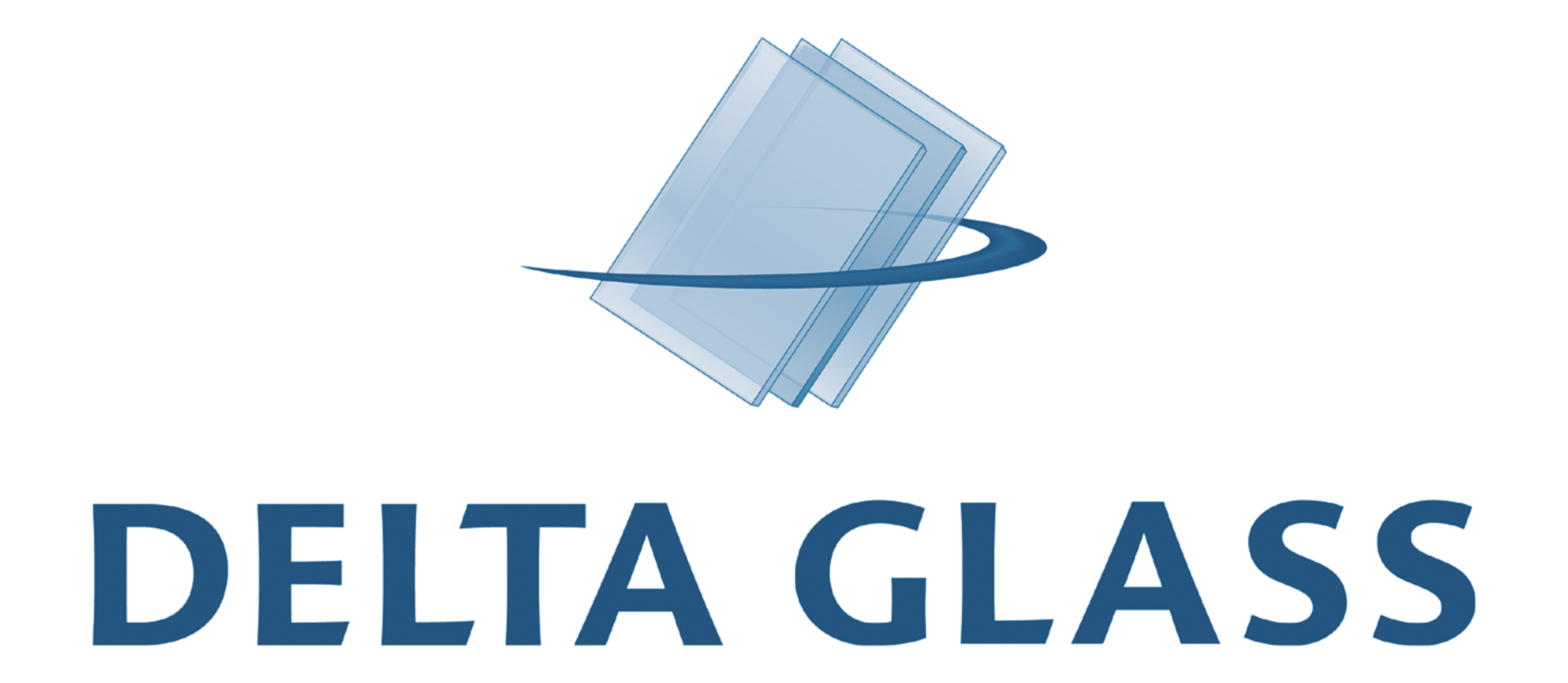 Delta-Glass