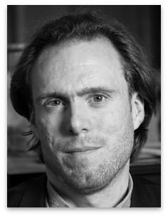 UGENT Prof. Dagmar R. D'hooge
