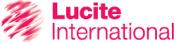 Lucite logo