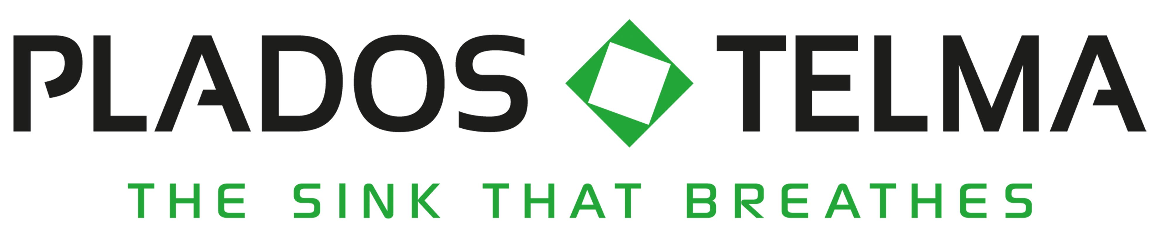 plados_telma_logo